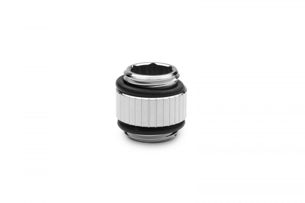EK-Quantum Torque Micro Extender Static MM 7 - Nickel