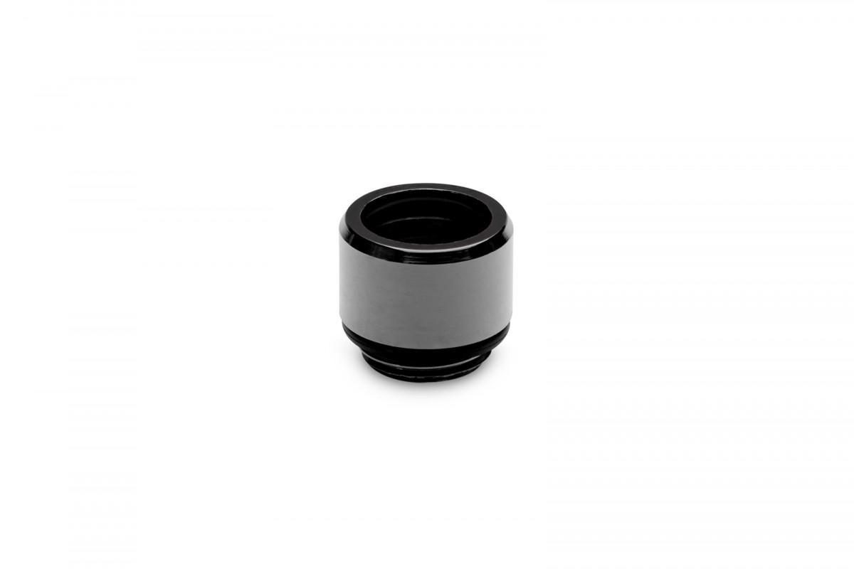 EK-Quantum Torque Micro HDP 12 - Black Nickel