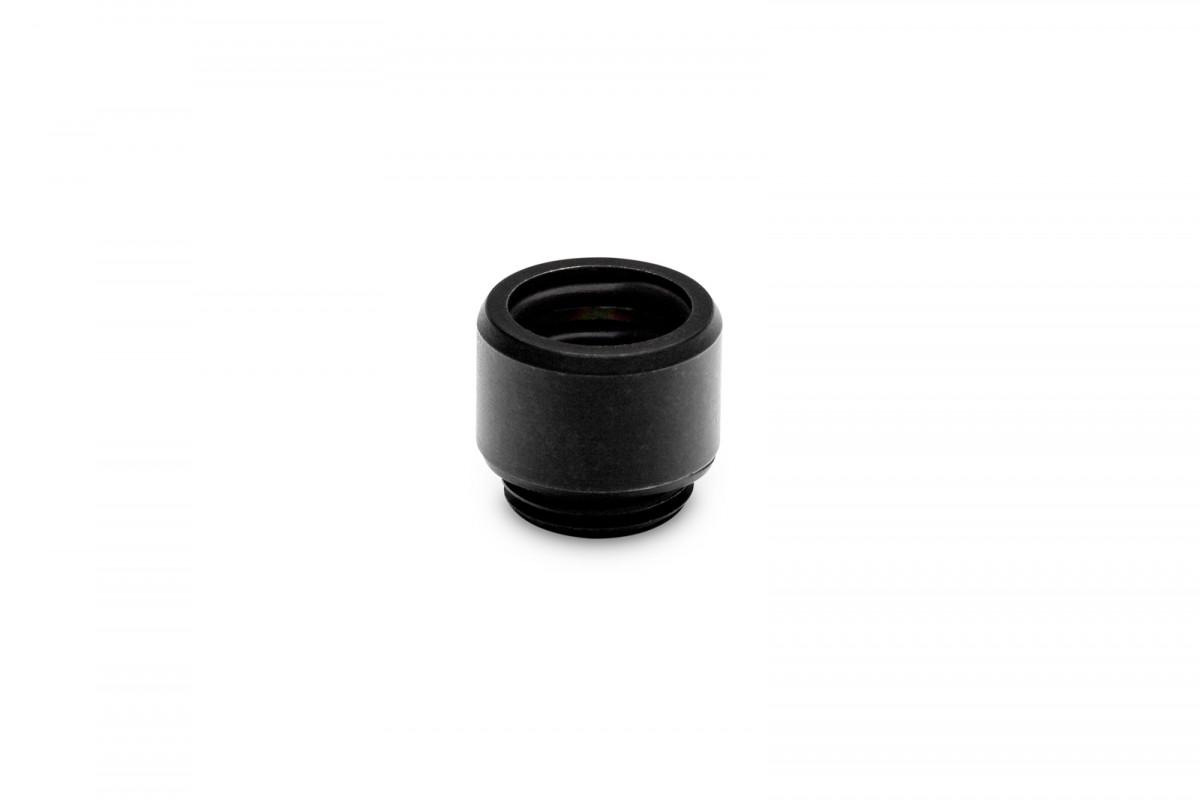 EK-Quantum Torque Micro HDP 12 - Black