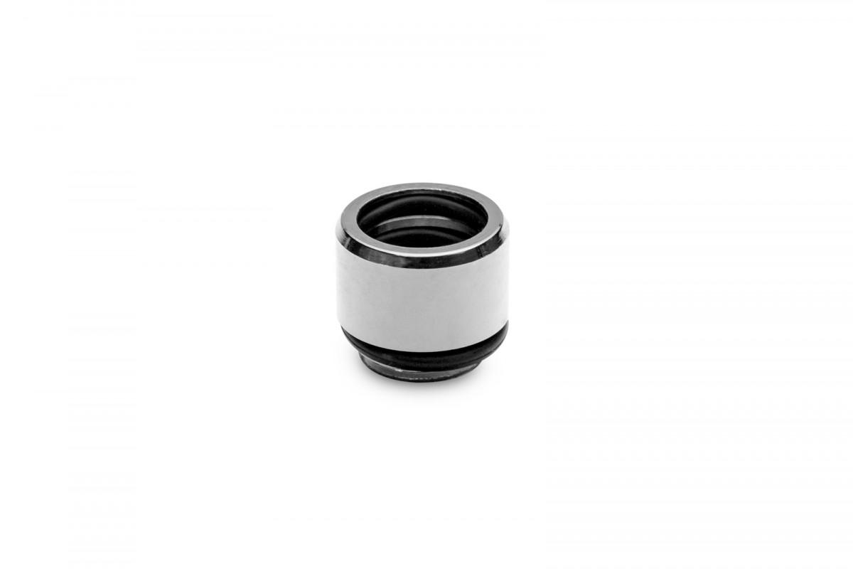 EK-Quantum Torque Micro HDP 12 - Nickel
