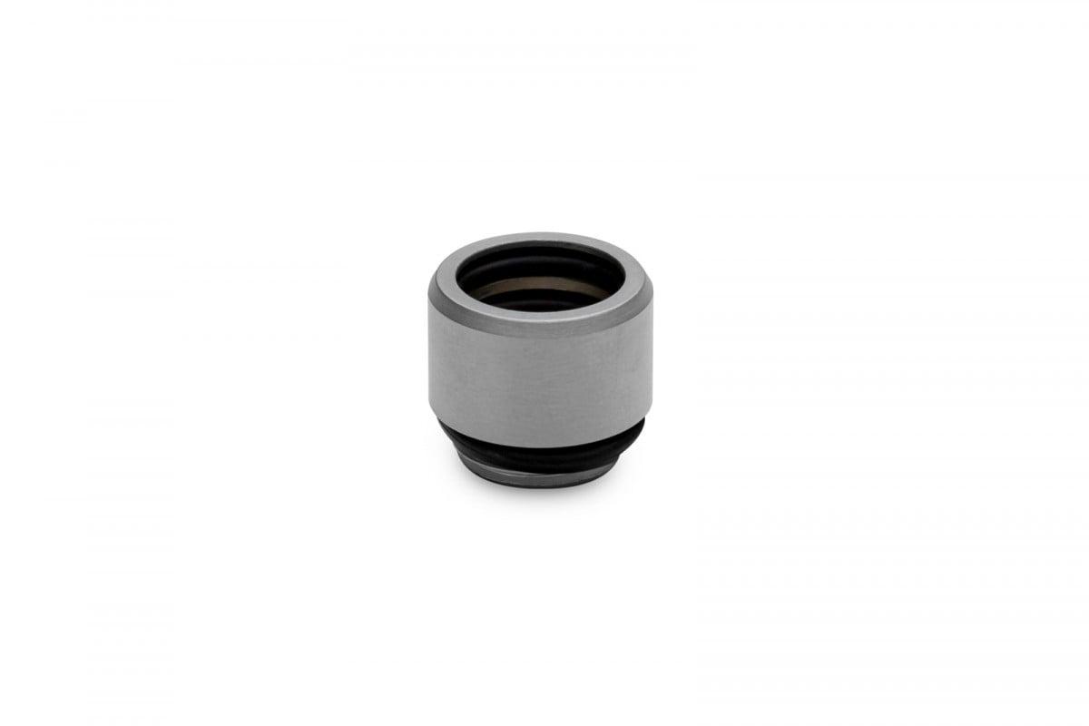 EK-Quantum Torque Micro HDP 12 - Satin Titanium
