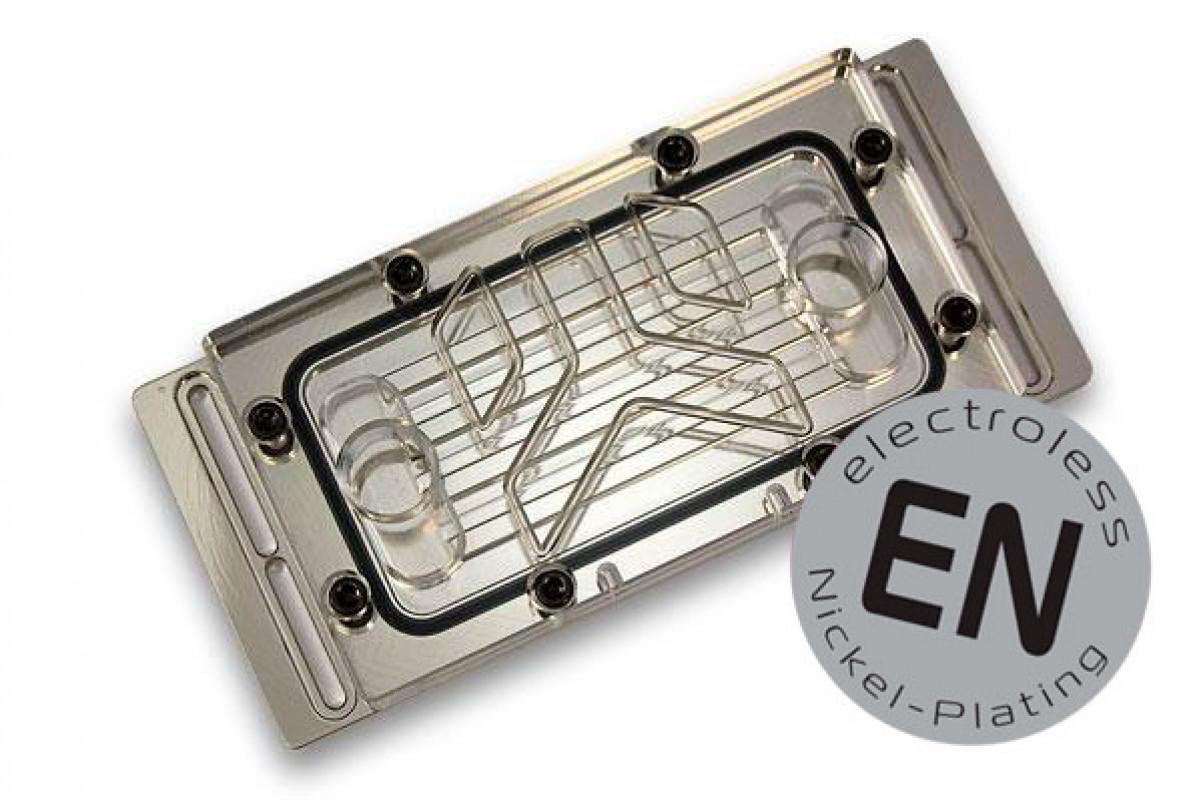 EK-RAM Monarch X6 - EN (Nickel)