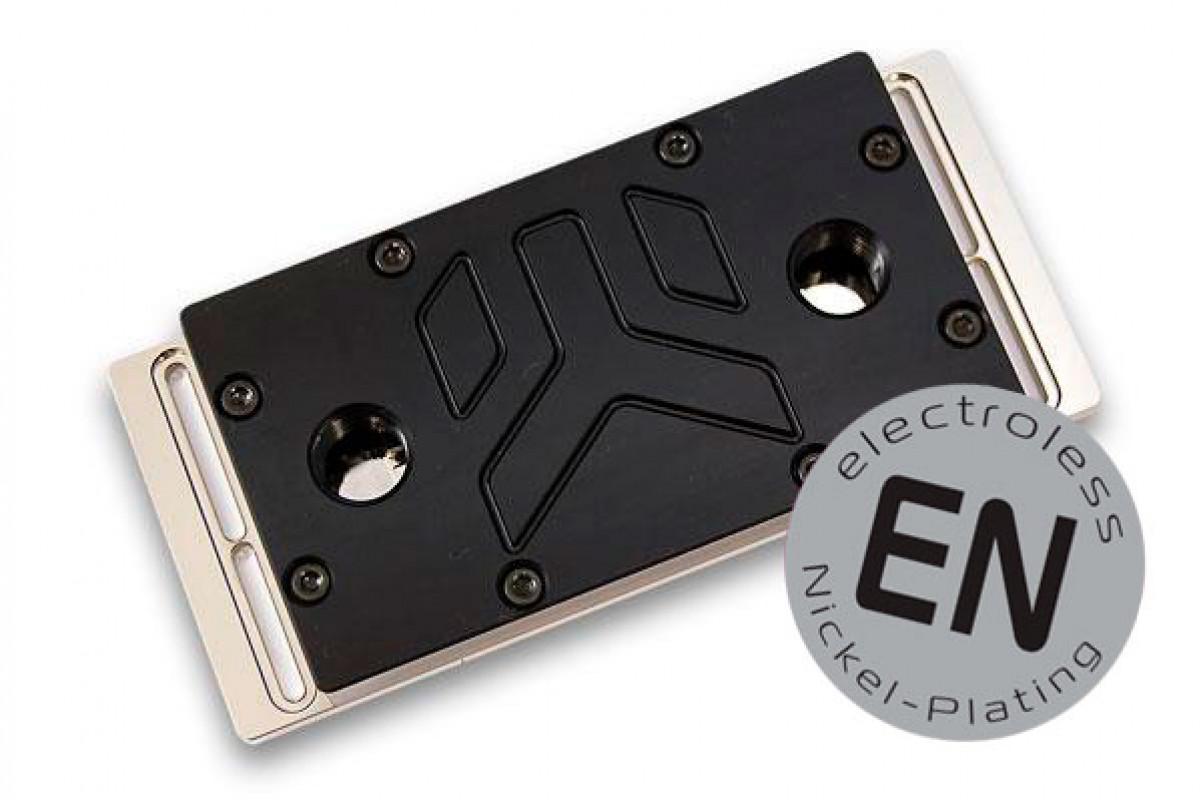 EK-RAM Monarch X6 - Acetal+EN (Nickel)