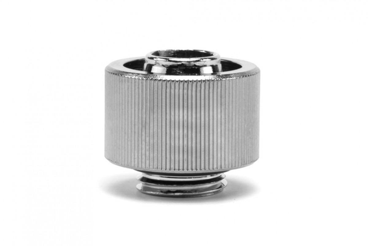 EK-Classic STC 10/16 - Nickel