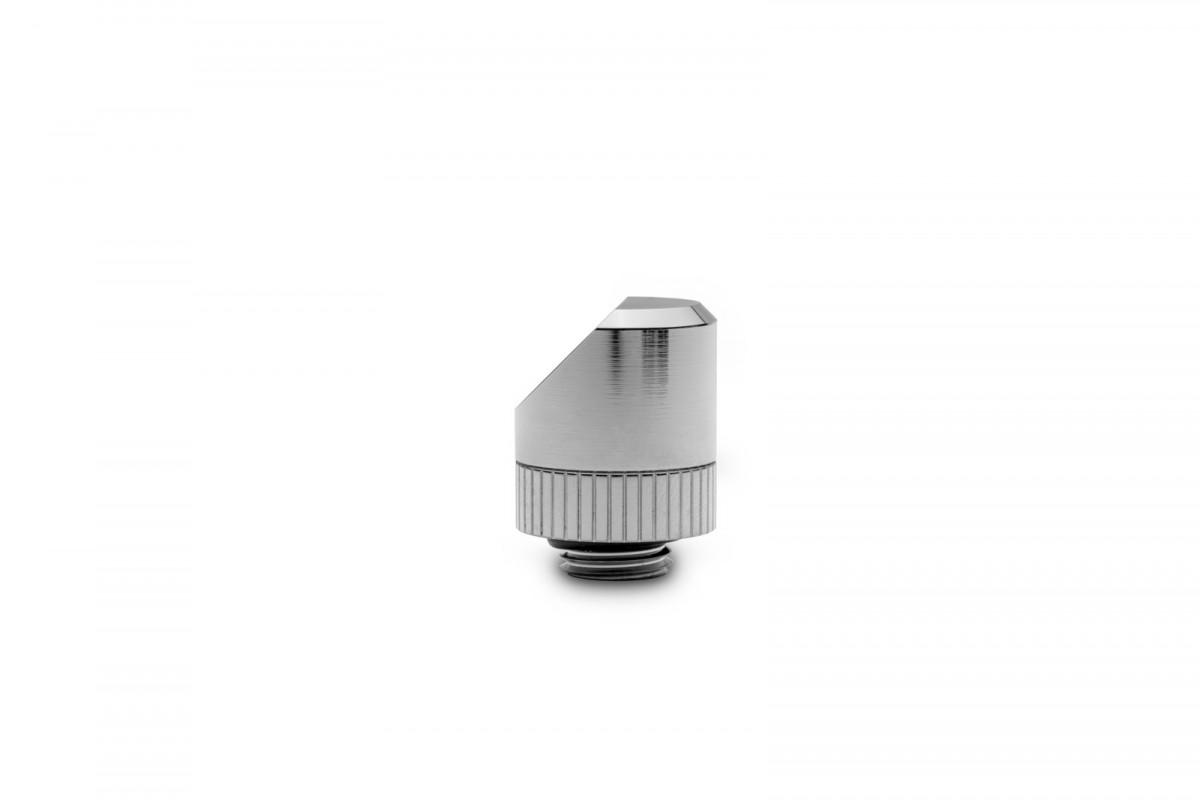EK-Torque Angled 45° - Nickel