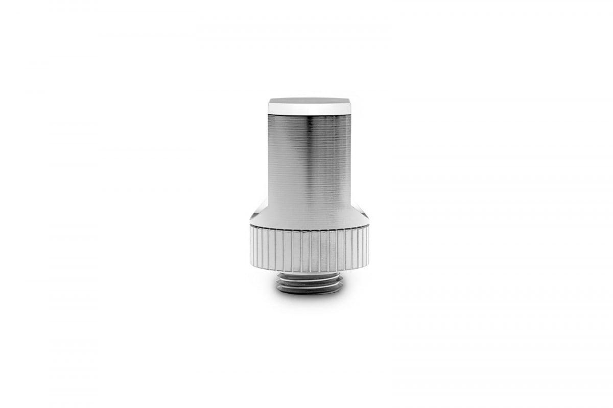 EK-Torque Angled T - Nickel