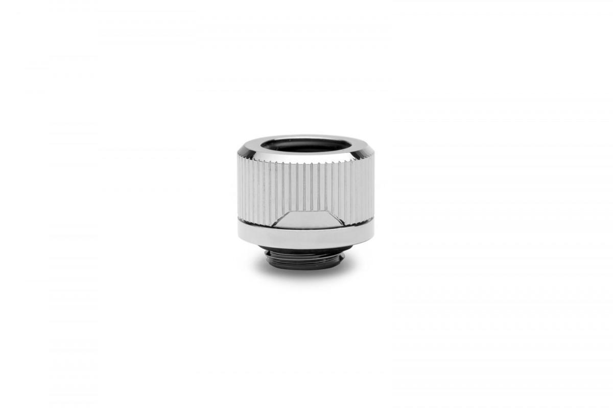 EK-Torque HTC-14 - Nickel
