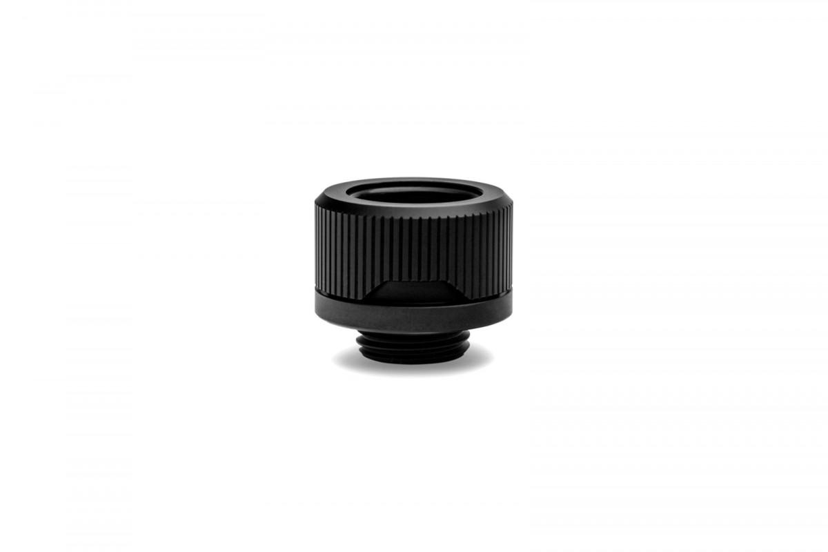 EK-Quantum Torque HDC 16 - Black