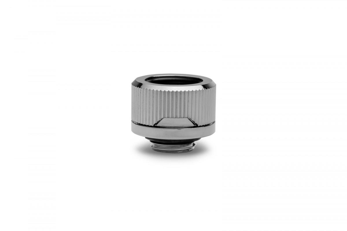 EK-Torque HTC-16 - Black Nickel