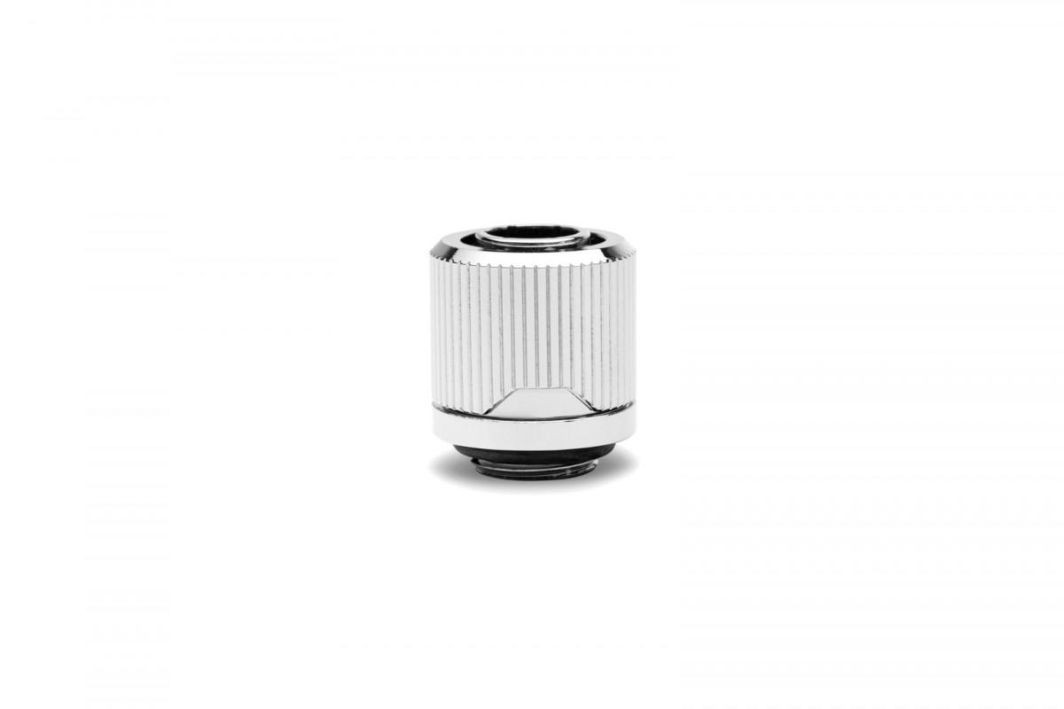 EK-Quantum Torque STC-10/13 - Nickel