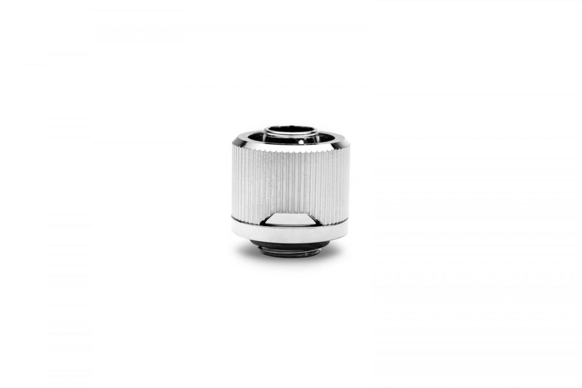EK-Quantum Torque STC-10/16 - Nickel