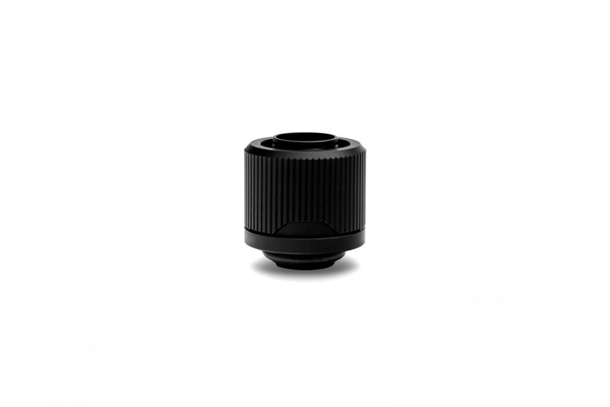 EK-Quantum Torque STC-12/16 - Black