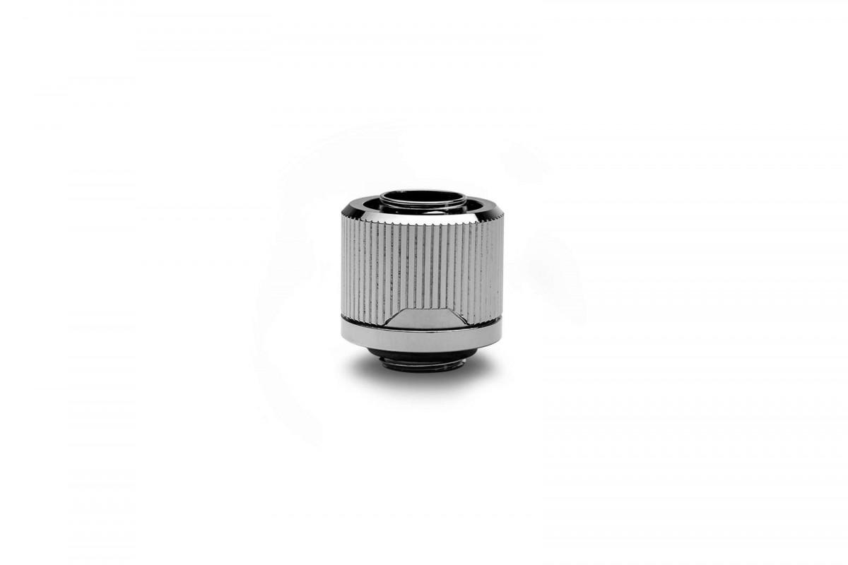 EK-Quantum Torque STC-12/16 - Black Nickel