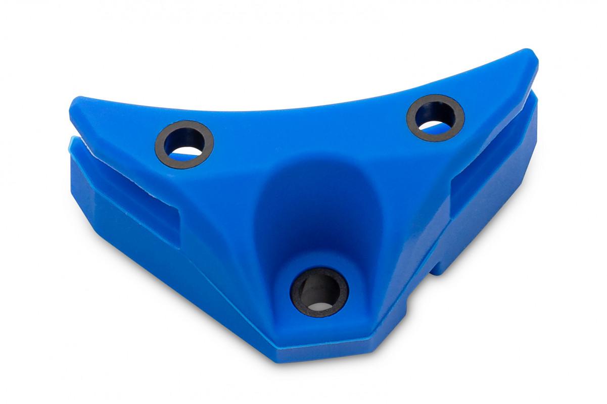 EK-Vardar X3M Damper Pack - Blue