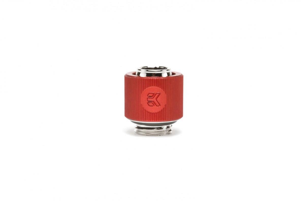 EK-ACF Fitting 10/13mm - Red