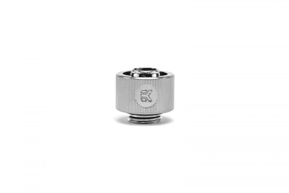 EK-ACF Fitting 10/16mm - Nickel