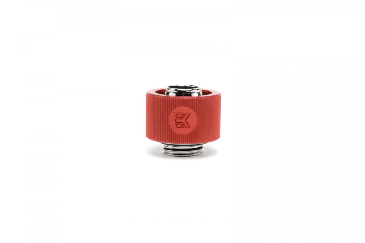 EK-ACF Fitting 10/16mm - Red
