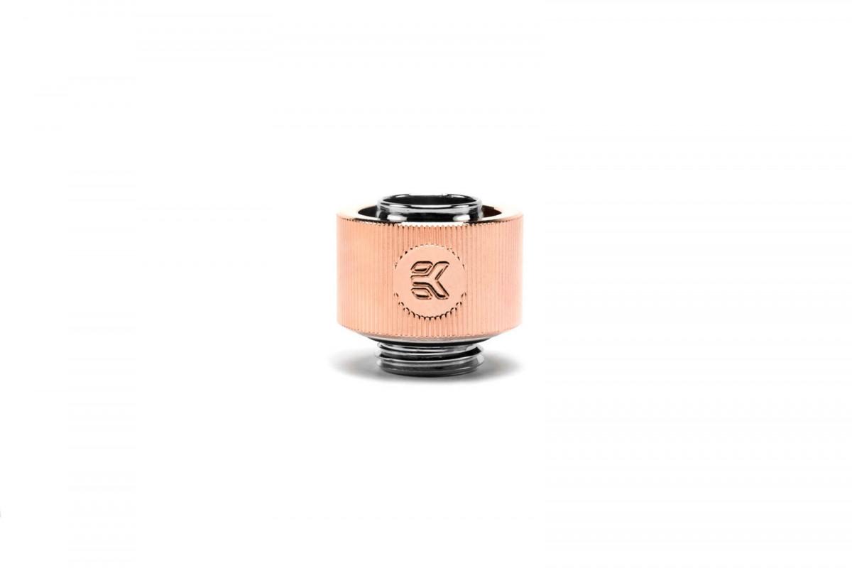 EK-ACF Fitting 12/16mm - Copper
