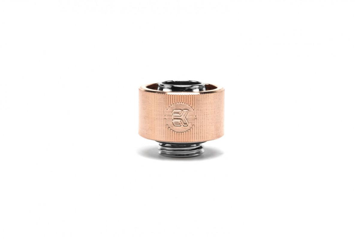 EK-ACF Fitting 13/19mm - Copper