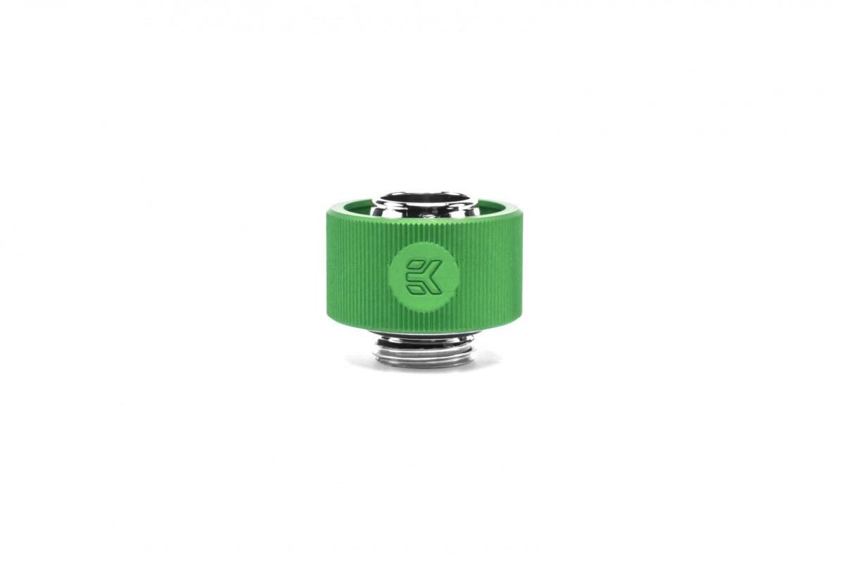EK-ACF Fitting 13/19mm - Green