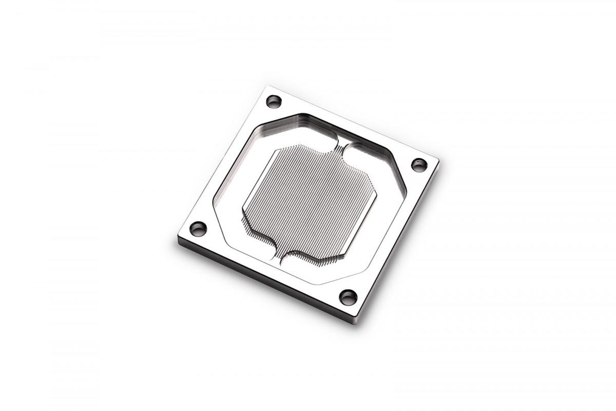 EK-Supremacy EVO Copper base - Nickel
