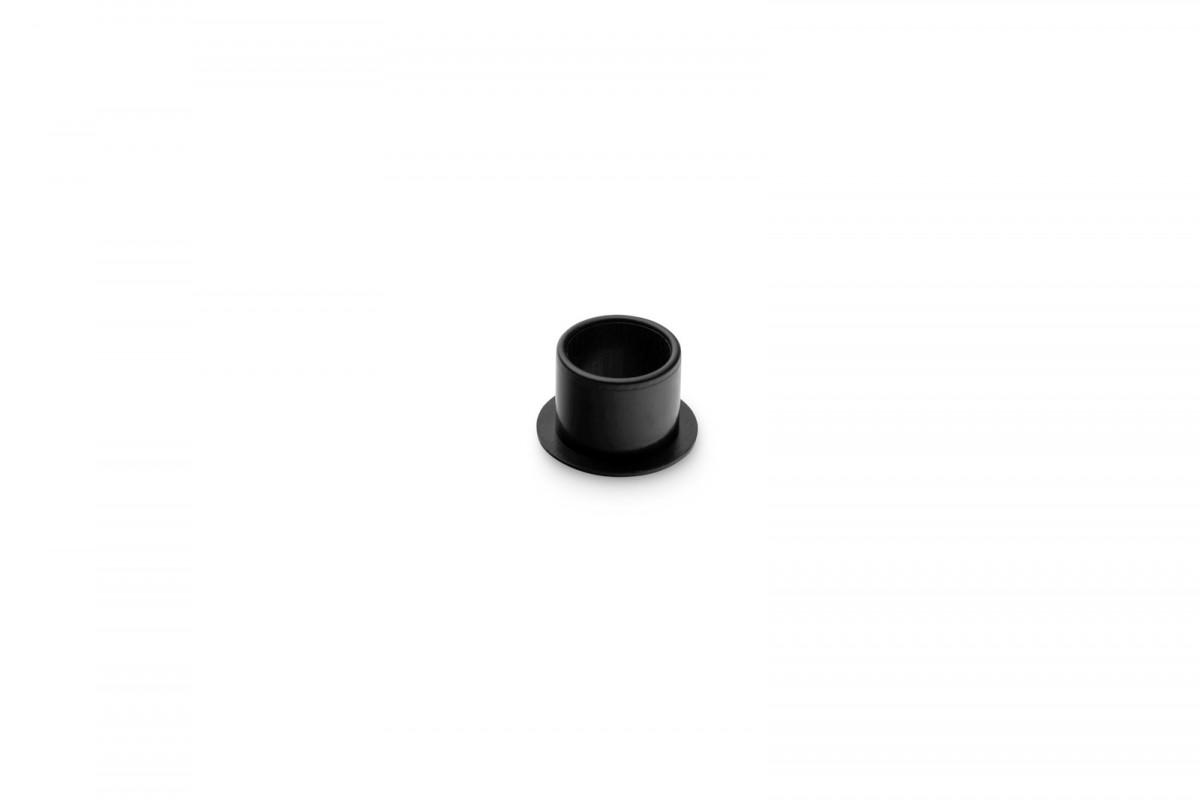 EK-HD PETG Insert 12/16mm (10pcs)