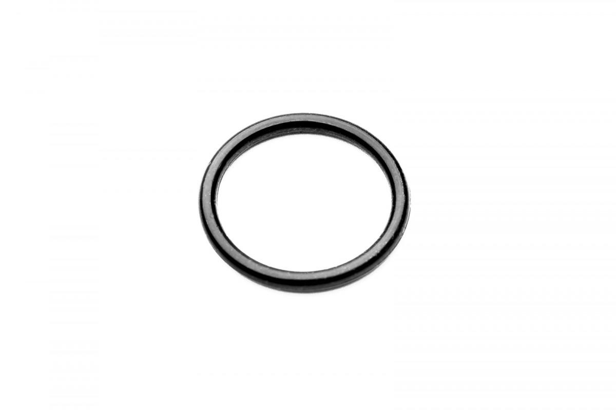 EK-HDC Fitting 14mm O-Ring (6pcs)