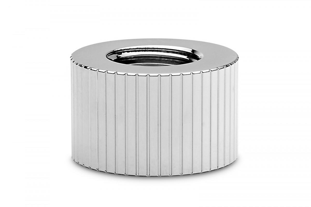 EK-Quantum Torque Extender Static FF 14 - Nickel
