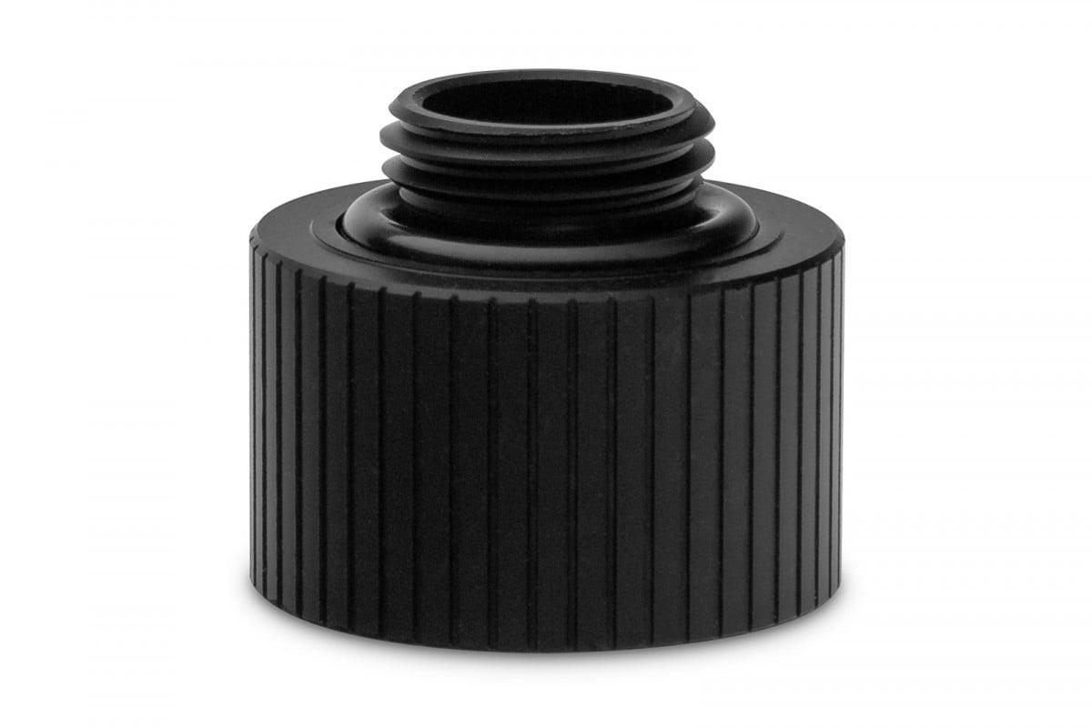 EK-Quantum Torque Extender Static MF 14 - Black