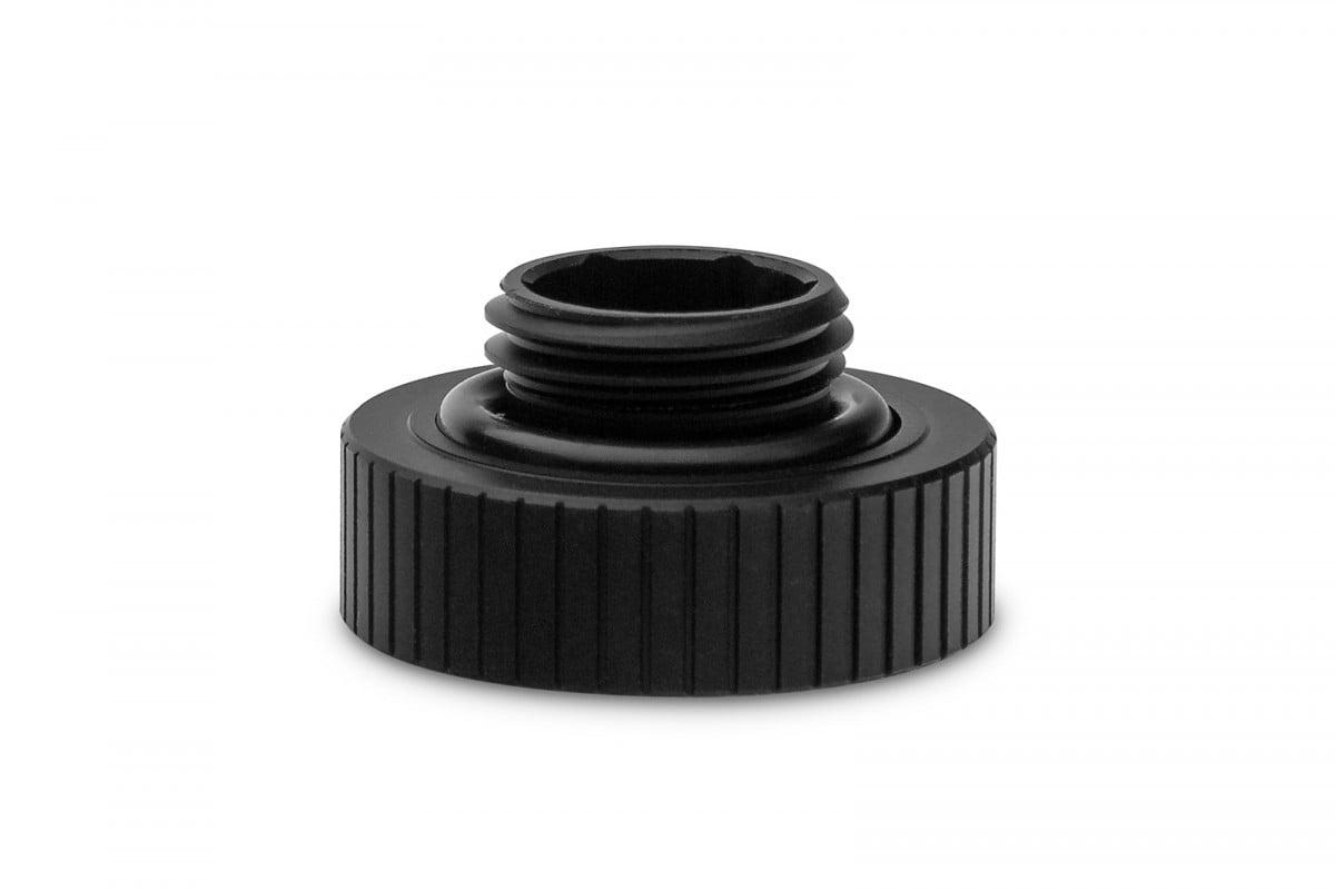 EK-Quantum Torque Extender Static MF 7 - Black