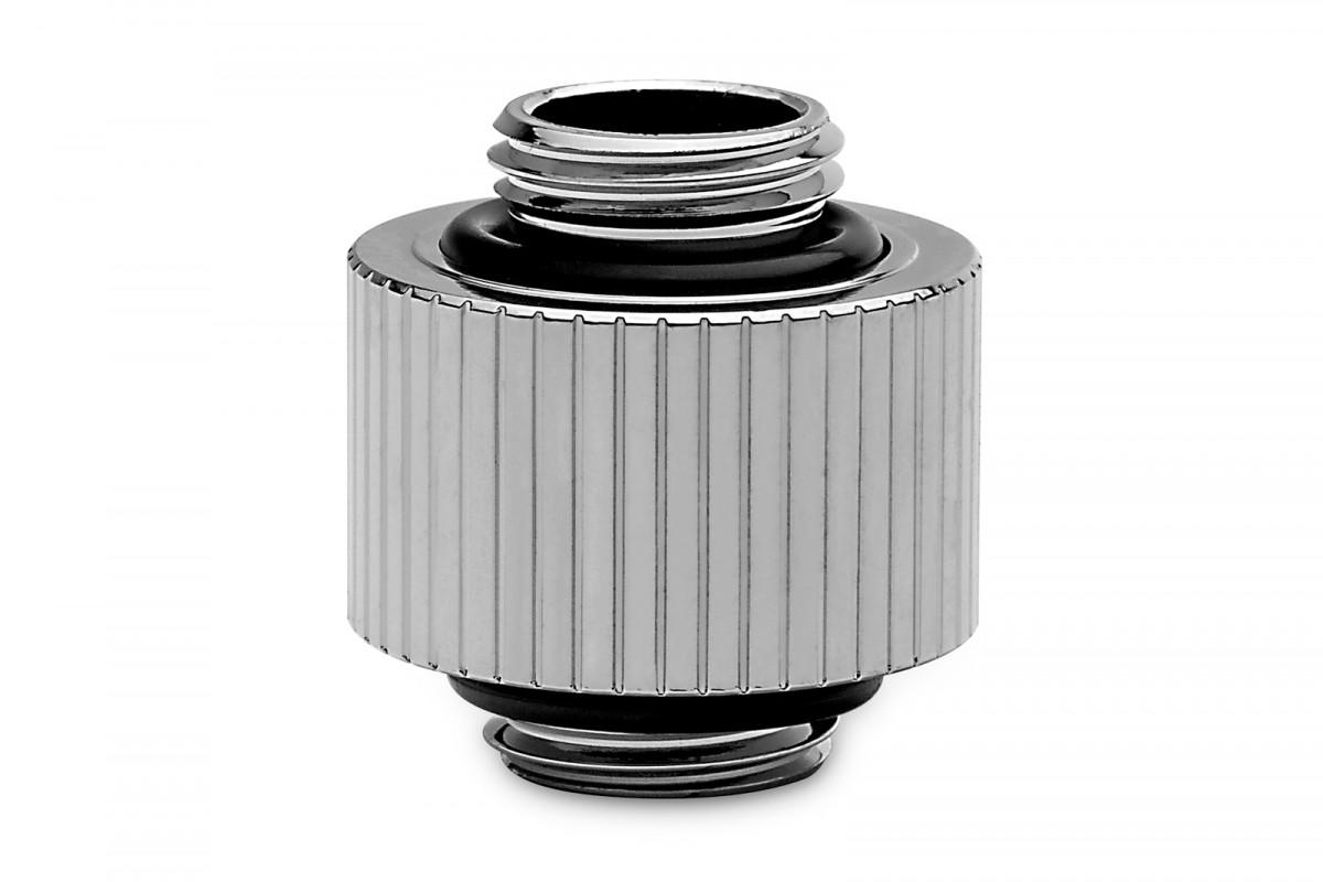 EK-Quantum Torque Extender Static MM 14 - Nickel