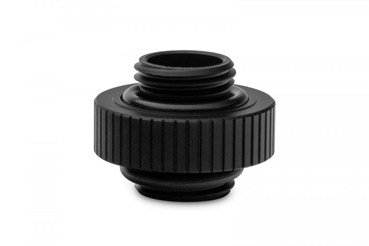 EK-Quantum Torque Extender Static MM 7 - Black