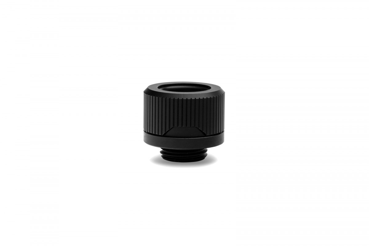 EK-Torque HTC-14 - Black