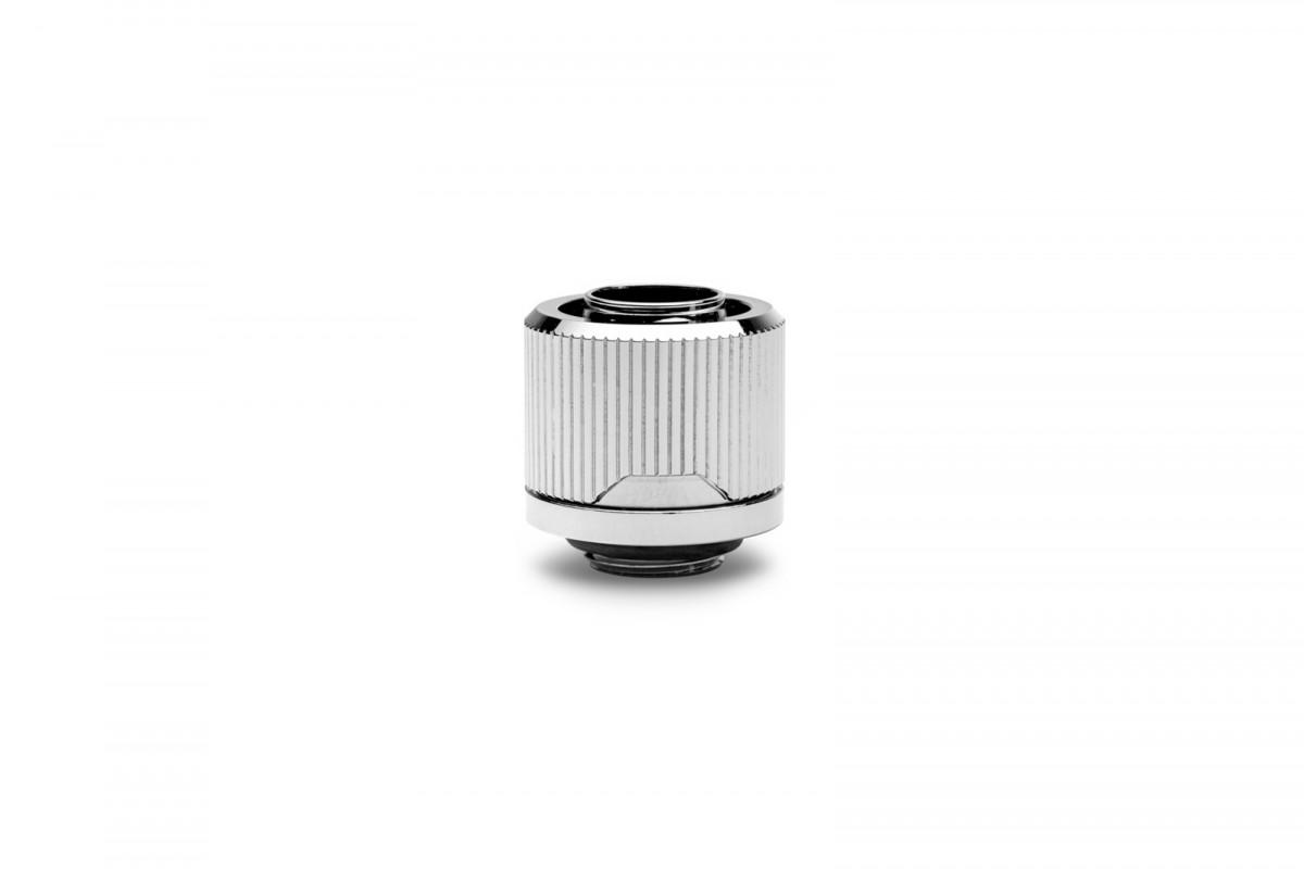 EK-Torque STC-12/16 - Nickel