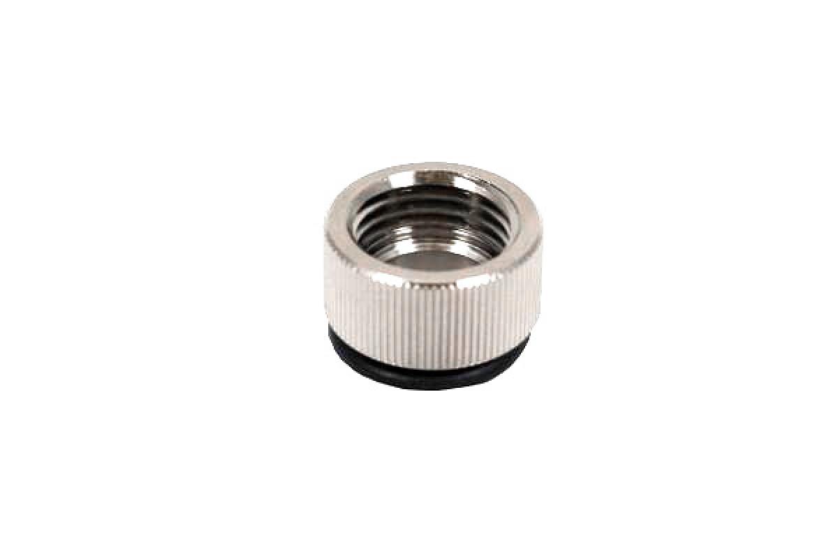 EK-Extender G1/4 - Nickel