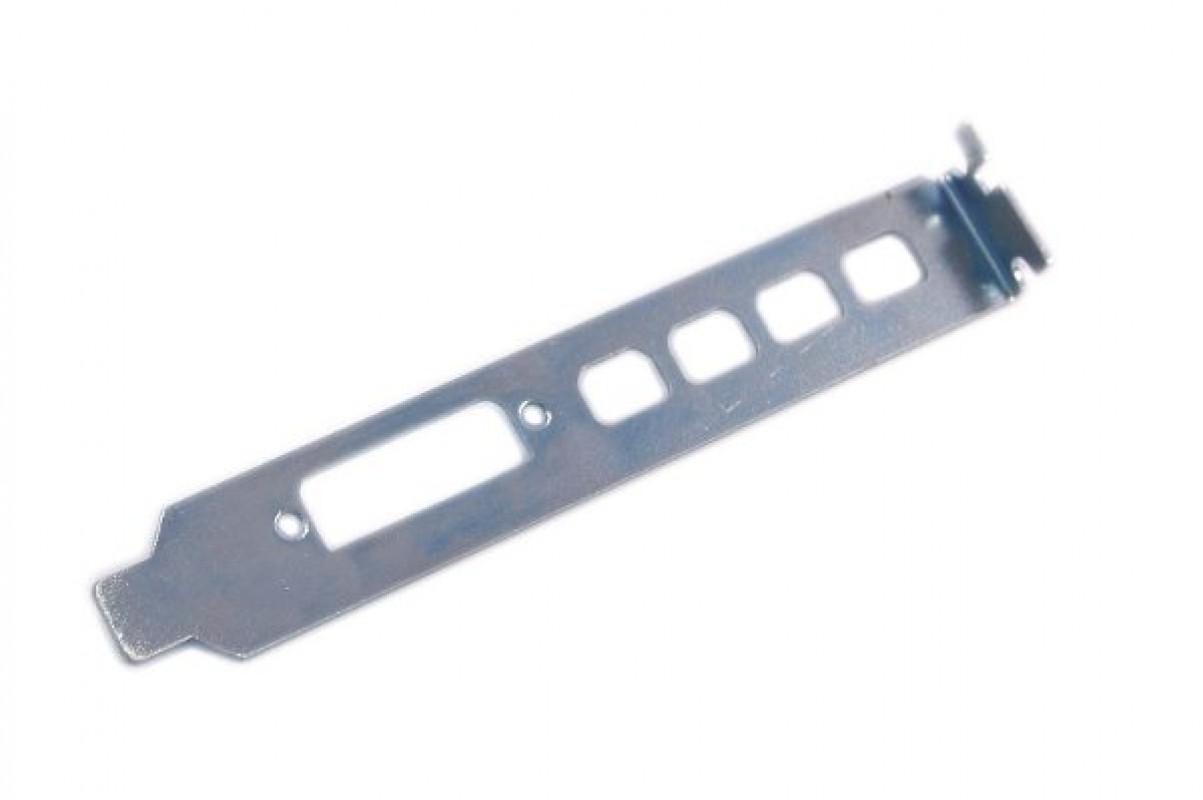 EK-VGA I/O bracket HD6990