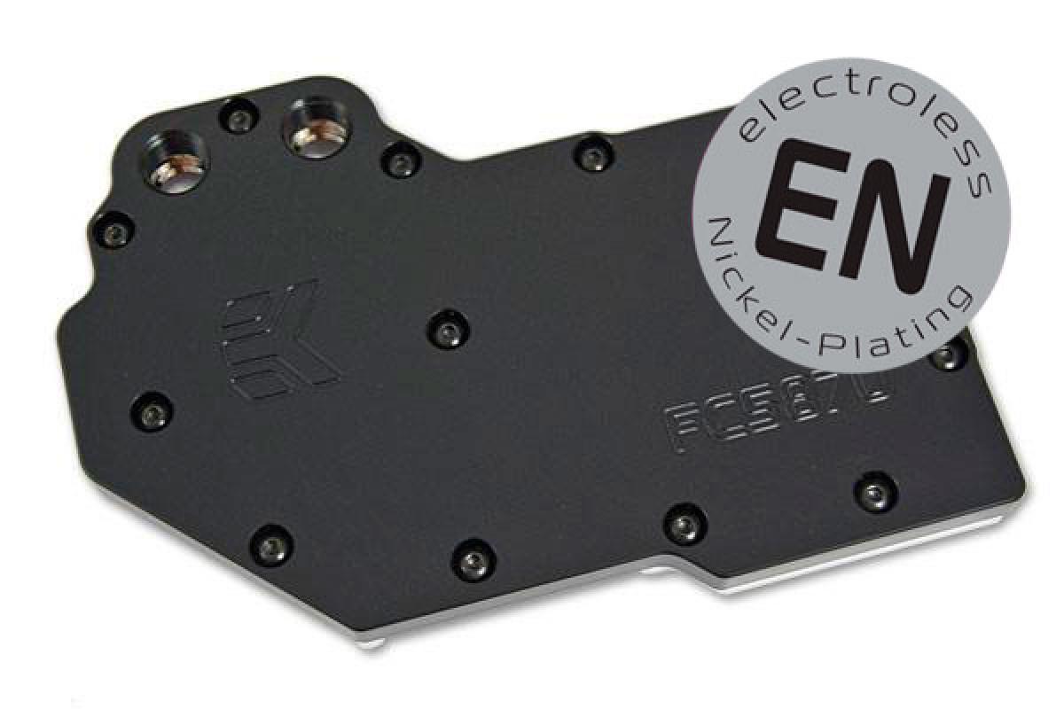 EK-FC5870 - Acetal+EN (Nickel)