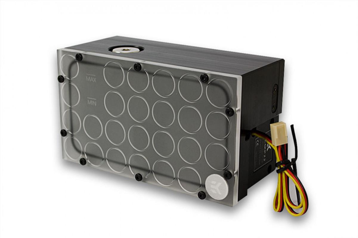 EK-DBAY DCP 2.2 (Original CSQ incl. pump)