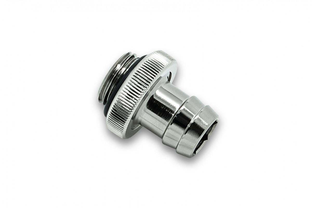 EK-HFB Fitting 10mm - Nickel