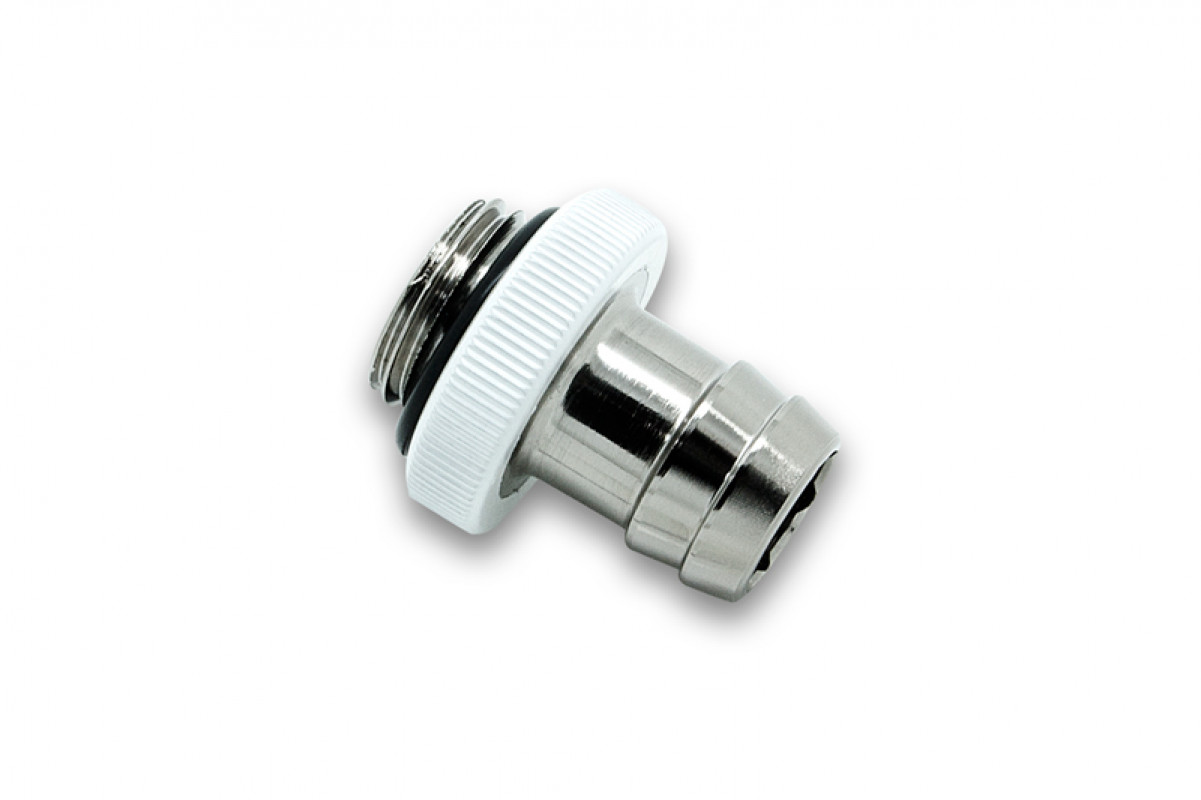 EK-HFB Fitting 10mm - White