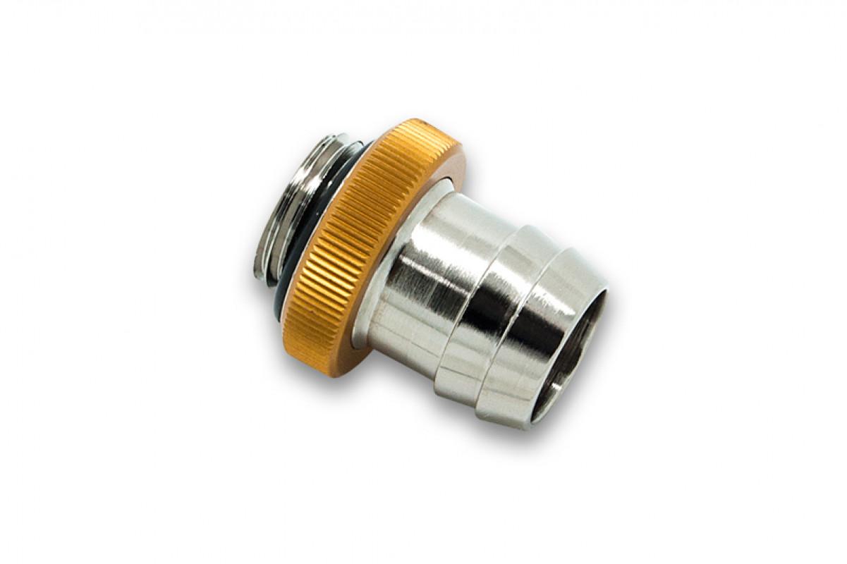 EK-HFB Fitting 13mm - Gold