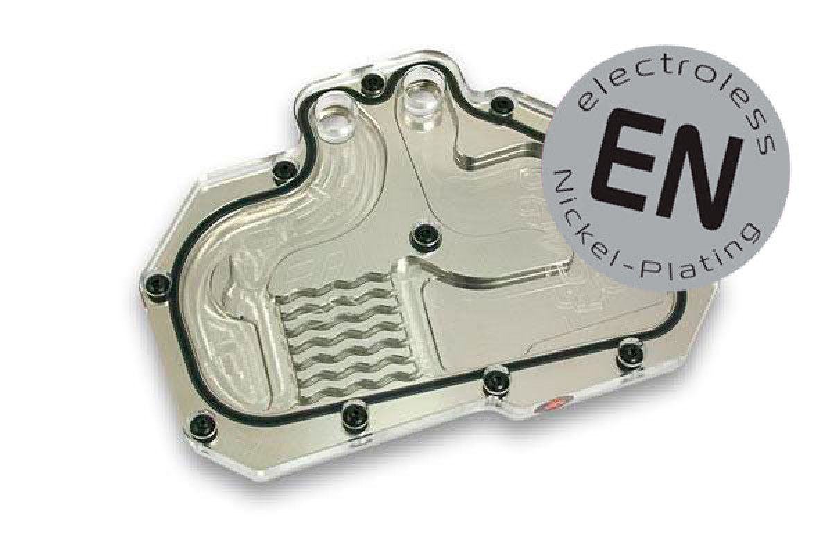EK-FC470 GTX - EN (Nickel)