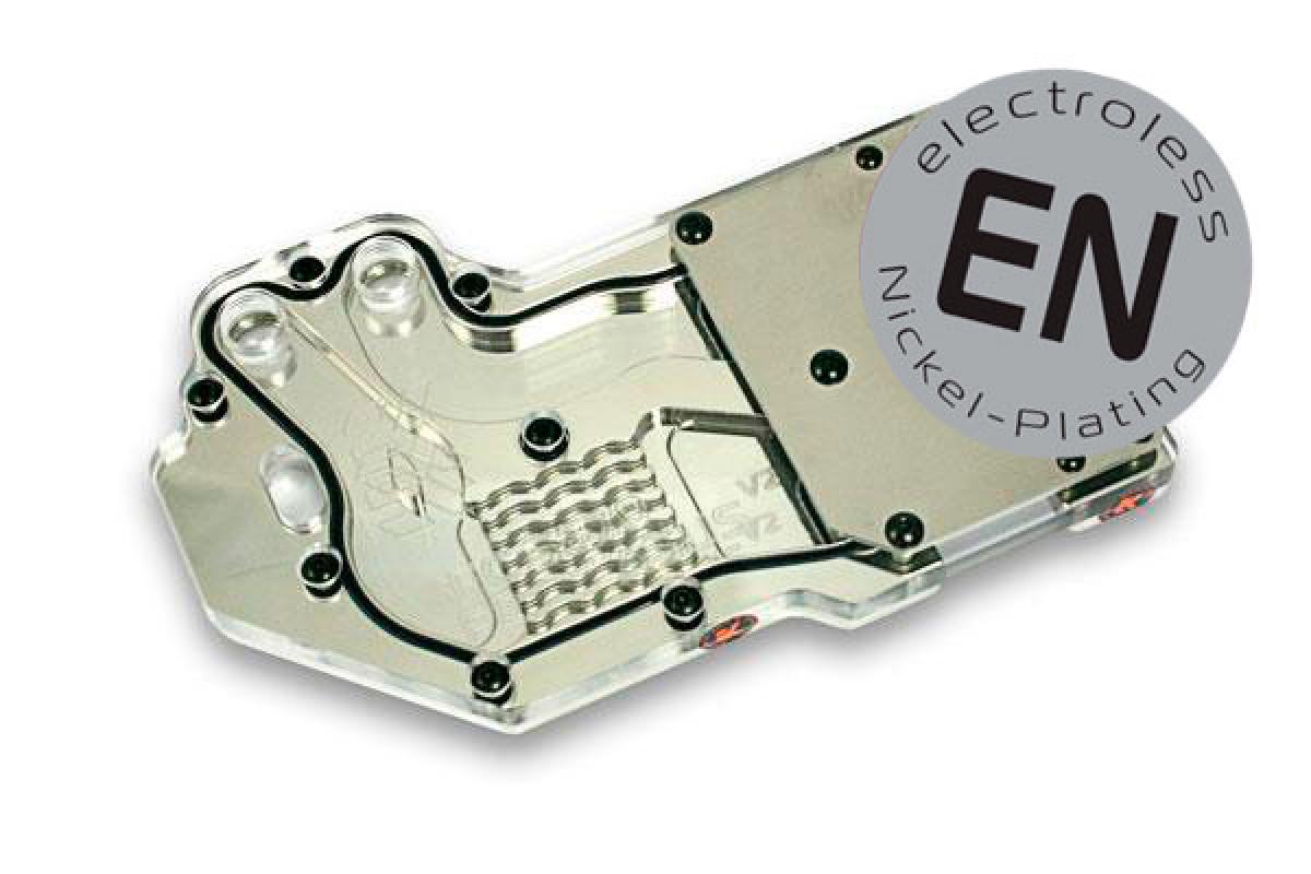 EK-FC5870 ASUS V2 - EN (Nickel)