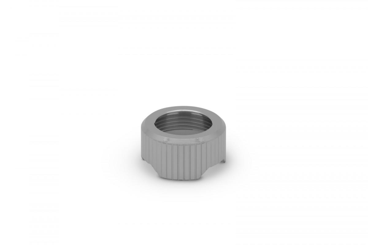 EK-Quantum Torque Compression Ring 6-Pack HDC 14 - Nickel
