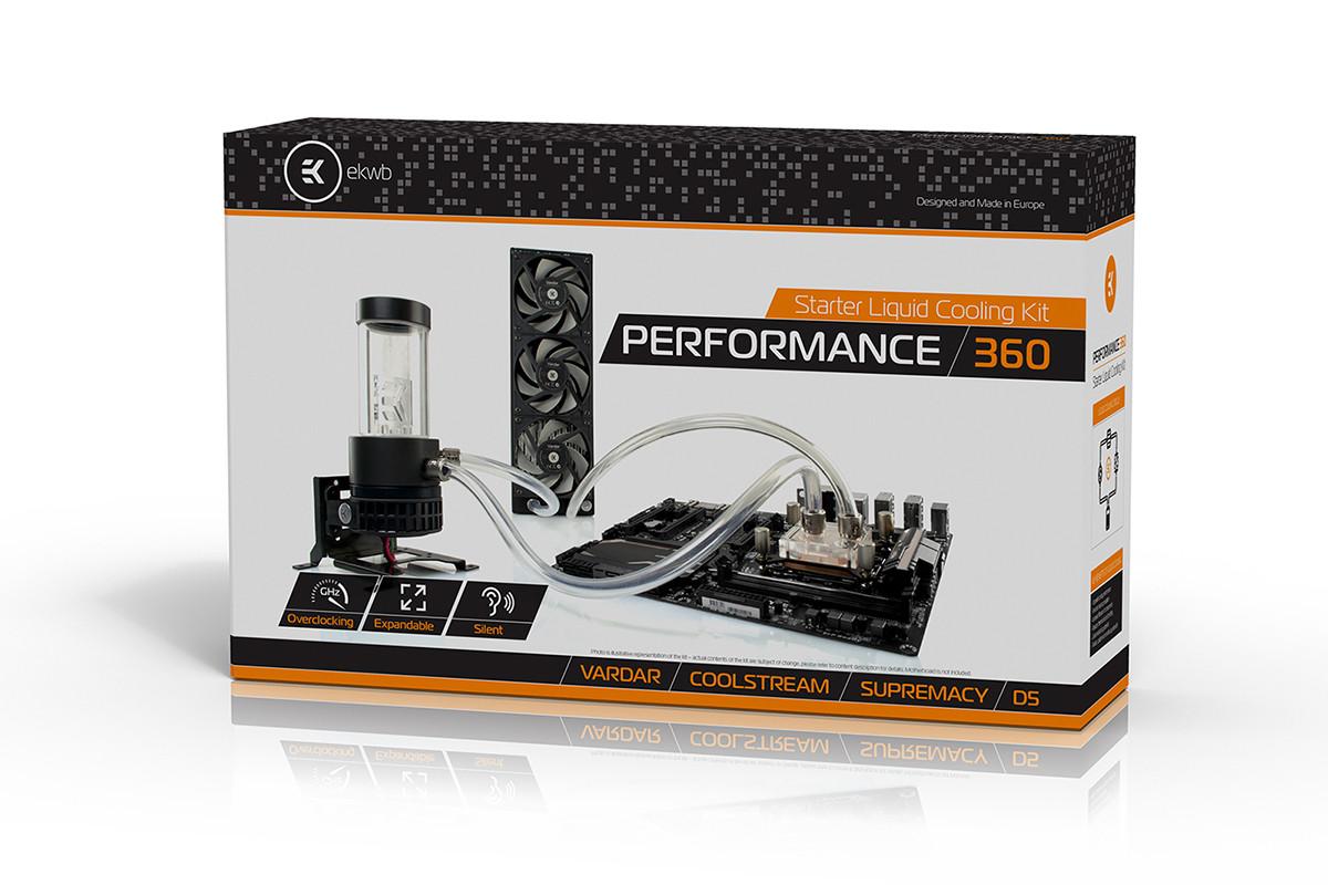 EK-KIT P360