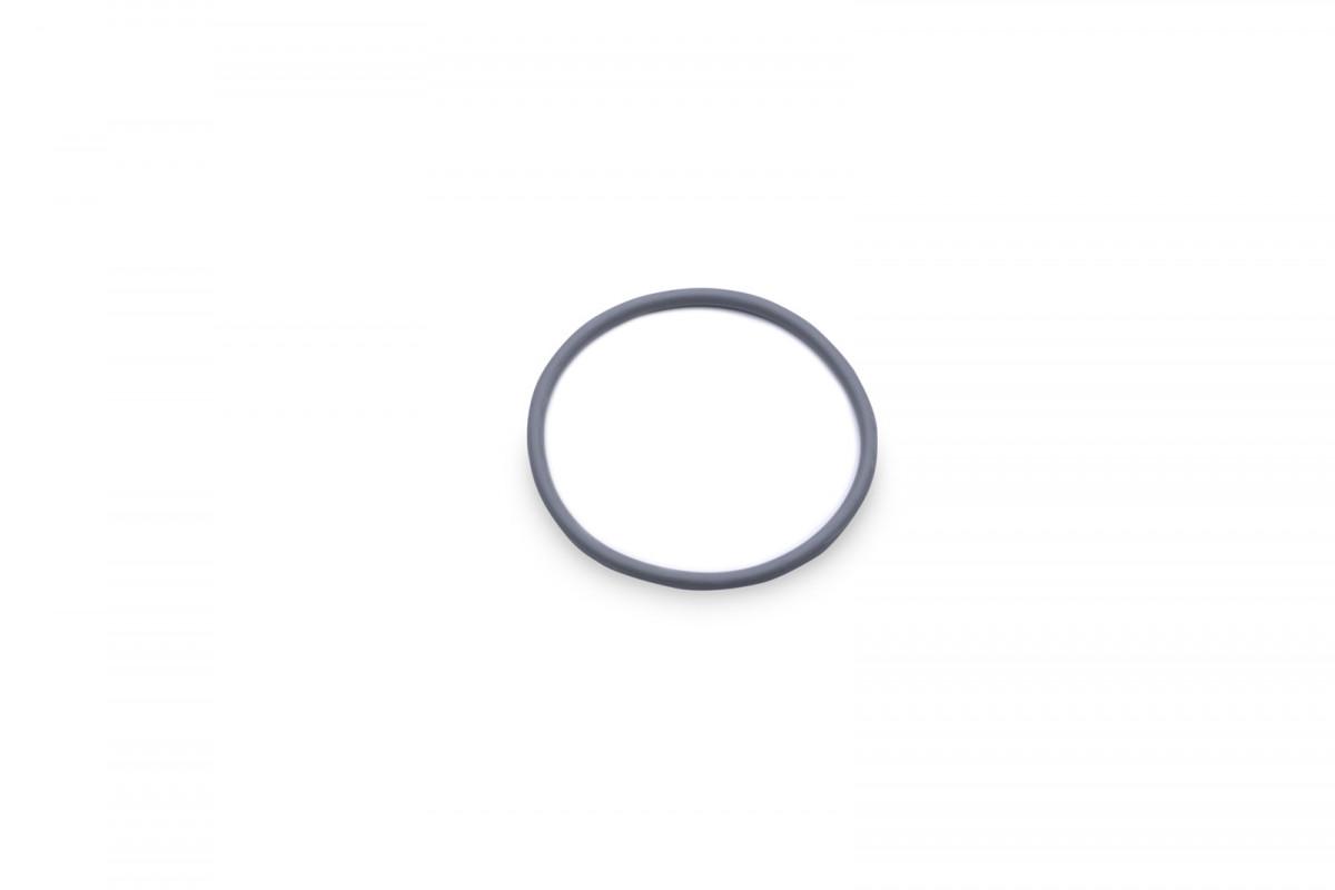 EK-RES X3 O-Ring