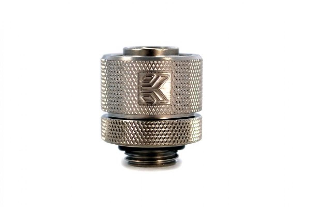 EK-PSC Fitting 13mm - G1/4 E-Nickel