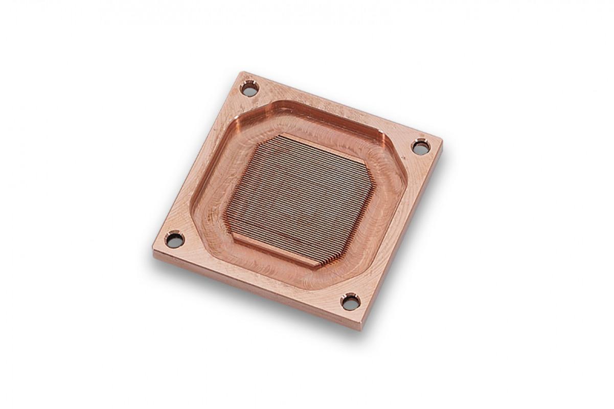 EK-Supremacy EVO Copper base