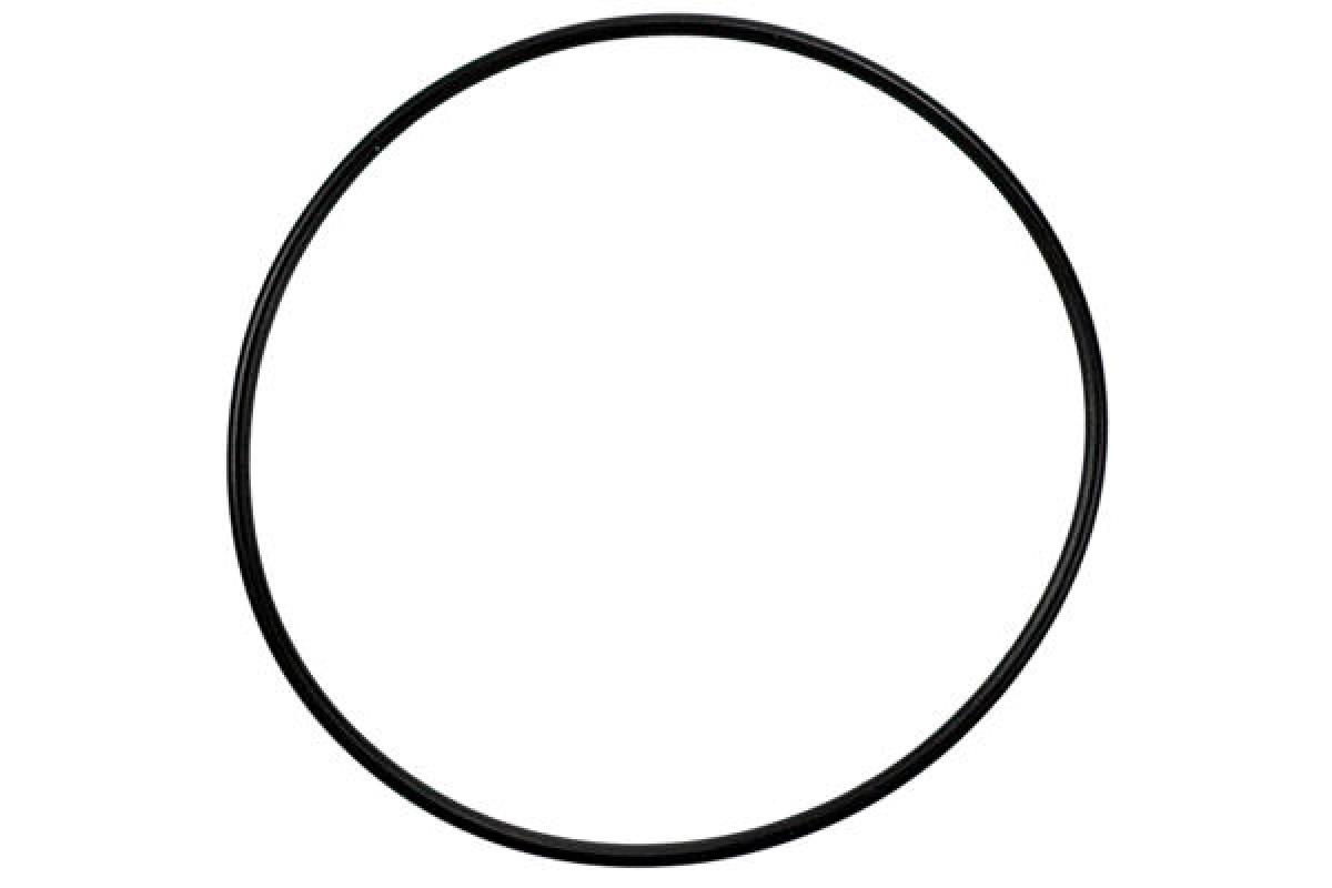 O-ring Supremacy EVO / MX