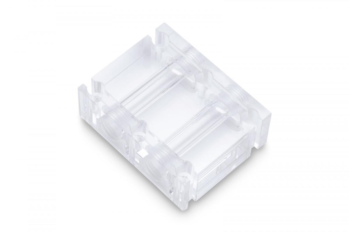 EK-Scalar Dual 2-slot - Plexi